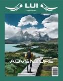 LUI Adventure