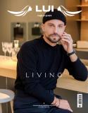 LUI Living 2020