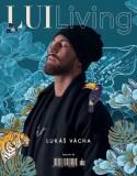 LUI Living, jaro 2018